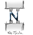 Back to NU-Tech Web Site
